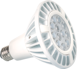 Alcor II LED PAR38