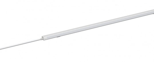 Introducing the New Altair LED Micro Profile Series Fixtures