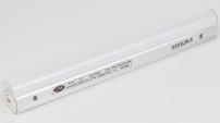 Introducing LED Direct Replacement for Odyssey T4 & Geminix T5 Fluorescent